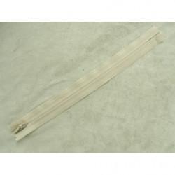 bouton acrylique marine