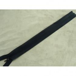 bouton acrylique a 2  trou- 26mm- rose transparent