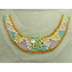bouton décoratifs enfants - photo de présentation