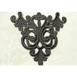 ruban cordon polycoton- photo de présentation