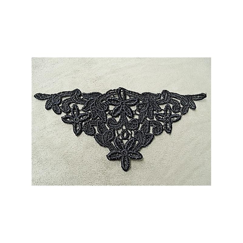 écussons militaires - photo de présentation