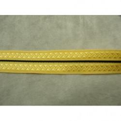 écusson japonais- thermocollant- noir