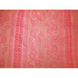 écusson thermocollant- motif: cinéma/film