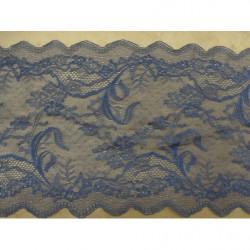 bouton rond doré