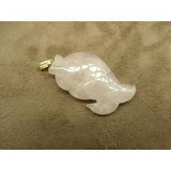 ruban western- 3,5cm- bleu foncé