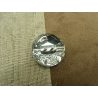 Bouton strass acrylique- 30mm