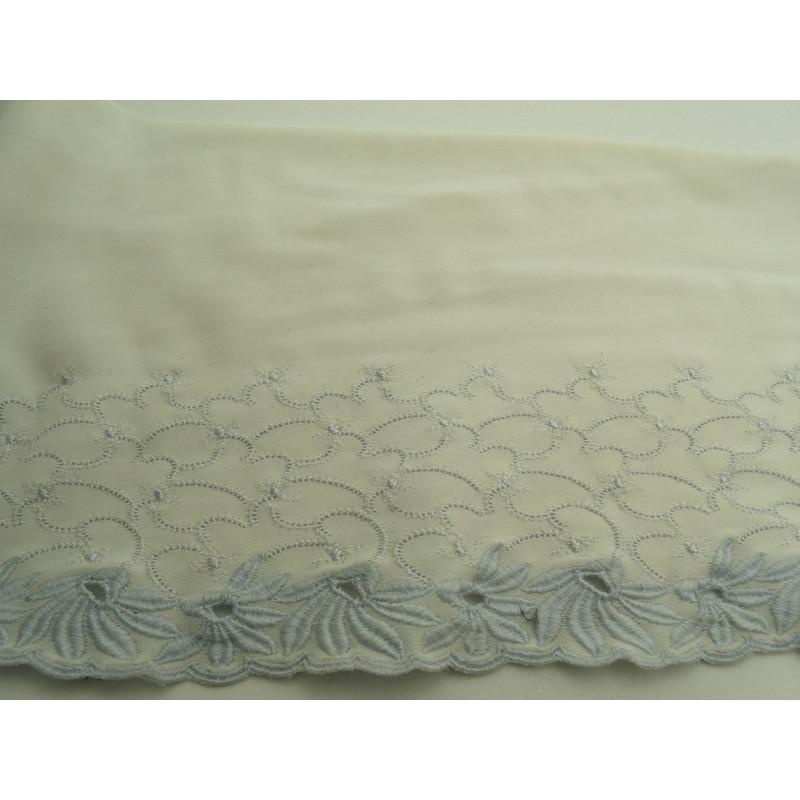 PENDENTIF MOTIF DAUPHIN- DALMATINE JASPER ,LONGUEUR: 3,5 cm / HAUTEUR: 2 cm / EPAISSEUR 1,3 cm