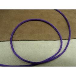 dentelle blanche- 4,5 cm - coton