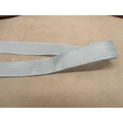 ruban 1/2 perles- photo de présentation