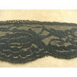 ruban styke sangle-2cm -rouge et blanc