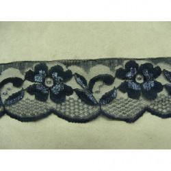 BOUTON JEAN 'S - 15 mm -  MORGAN BRONZE