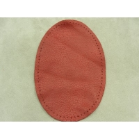 COUDIERE ROUGE POLYESTER  GM