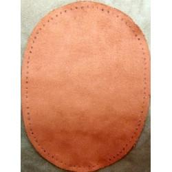 ANCRE Marine-3,2 cm - métal doré