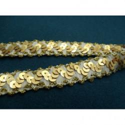 réalisation pour fabrication de bague  avec nos boutons