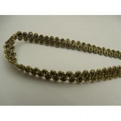 tissu coton imprimé dinosaure rose et rouge