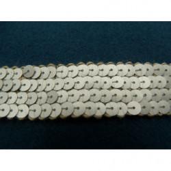 tissu coton imprimé patchwork de décoration