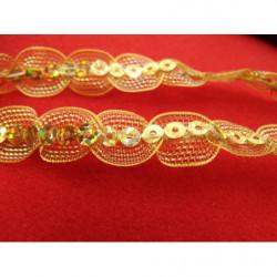 tissu coton imprimé  happy birthday- multicolore