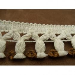 tissu maille motif mickey rose et noir