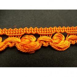 tissu crêpe motif étoile  - PHOTO DE PRÉSENTATION