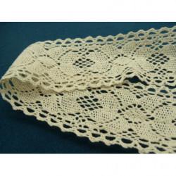 bouton bicolore- photo de présentation