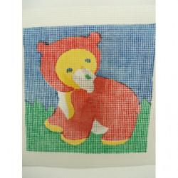 COL strass bleu,44 cm, idéal pour agrémenter robe ,tee shirt, et donner de l éclat a votre vêtement.