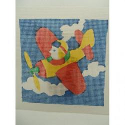 COL Perle or et Rocaille anthracite, idéal pour agrémenter robe - tee shirt et donner de l éclat a votre vêtement.