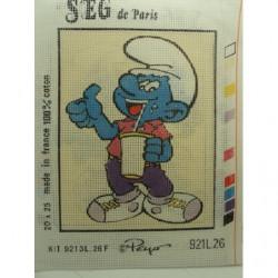 tissu coton imprimé gris, 150 cm ,à pois blanc,idéal pour toutes vos réalisations et créations