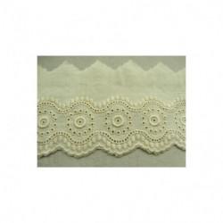 tissu coton imprimé multicolore,140 cm, idéal pour toutes vos réalisations et créations